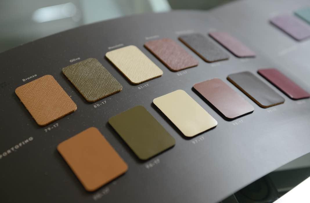 Soluzioni per la pelle