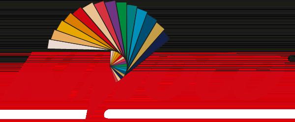 Kimoco